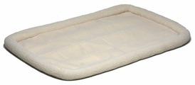 Лежак для собак ZooOne 6105 106х69х7.5 см