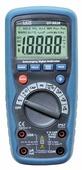 Мультиметр CEM DT-9928T