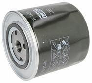 Масляный фильтр MANNFILTER W1130