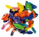 Набор воздушных шаров Action! С днем рождения (50 шт.)