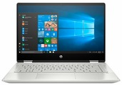 "Ноутбук HP PAVILION 14-dh0035ur x360 (Intel Core i5 8265U 1600 MHz/14""/1920x1080/8GB/512GB SSD/DVD нет/Intel UHD Graphics 620/Wi-Fi/Bluetooth/Windows 10 Home)"