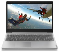 Ноутбук Lenovo Ideapad L340-15 Intel