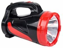 Ручной фонарь SmartBuy SBF-355-K