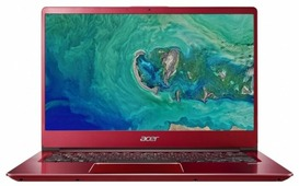 Ноутбук Acer SWIFT 3 (SF314-56G)