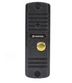 Вызывная (звонковая) панель на дверь TANTOS Corban Wi-Fi