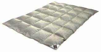 Одеяло Brinkhaus Arctic, теплое