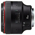 Объектив Canon EF 85mm f/1.2L II USM