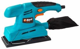 Плоскошлифовальная машина Bort BS-240