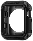 Чехол Spigen Tough Armor 2 для Apple Watch Series 3/2/1 42mm