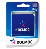 Батарейка КОСМОС 3R12