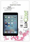 Защитное стекло LuxCase для Apple iPad mini 4 суперпрозрачное