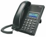 VoIP-телефон D-link DPH-120S