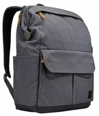 Рюкзак Case Logic LoDo Medium Backpack