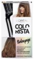 L'Oreal Paris Colorista Balayage крем-краска для волос