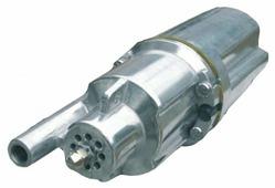 Колодезный насос WWQ NSV3 (кабель 10 м) (250 Вт)