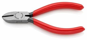 Бокорезы Knipex KN-7001110 110 мм