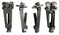 Ножки Jacob Delafon E4113-NF