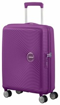 Чемодан American Tourister Soundbox XS 41 л