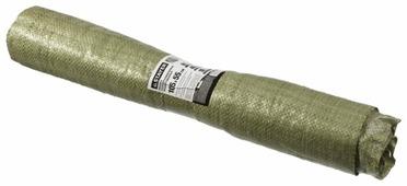Мешки для мусора STAYER 39158-105 80 л (10 шт.)