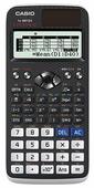 Калькулятор научный CASIO FX-991EX
