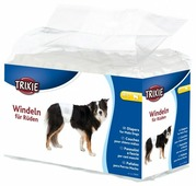 Подгузники для собак TRIXIE 23642 Размер M–L