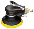 Эксцентриковая пневмошлифмашина LUXI LX-4070