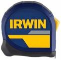 Рулетка Irwin OPP 10507785 19 мм x 5 м