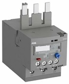 Реле перегрузки тепловое ABB 1SAZ811201R1007