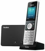 VoIP-телефон Yealink W56P