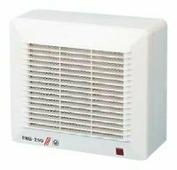 Вытяжной вентилятор Soler & Palau EBB-170 S 35 Вт
