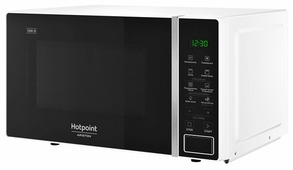 Микроволновая печь Hotpoint-Ariston MWHA 203 W