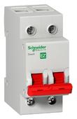Рубильник Schneider Electric Easy 9 2P