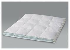 Одеяло KARIGUZ Лёгкость, легкое