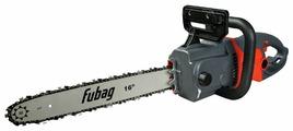 Цепная электрическая пила Fubag FES2216