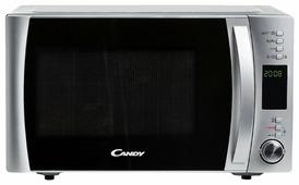 Микроволновая печь Candy CMXG 30 DS