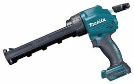 Аккумуляторный пистолет Makita DCG180Z