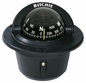 Компас Ritchie Navigation Explorer F-50
