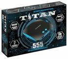 Игровая приставка SEGA Magistr Titan (555 игр)
