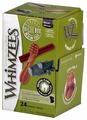 Лакомство для собак Whimzees Variety Box микс M