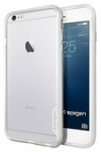 Чехол Spigen Neo Hybrid EX для Apple iPhone 6 Plus/iPhone 6S Plus