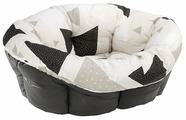 Подушка для собак Ferplast Sofa Cushion 2 52х39х21 см