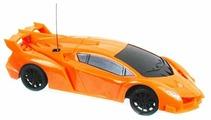 Машинка 1 TOY Спортавто (T13824/T13825/T13826) 1:26 10 см