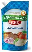 Майонезный соус Жировой комбинат Провансаль Домашний дой-пак 46%