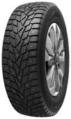 Автомобильная шина Dunlop Grandtrek Ice02 225/65 R17 106T зимняя шипованная