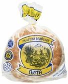 Хлеб-Пита Лепешка арабская Пита 400 г