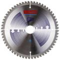 Пильный диск ЗУБР 36907-250-30-80 250х30 мм