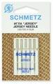 Игла/иглы Schmetz 130/705 Н SUK 80/12