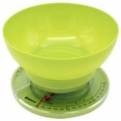 Кухонные весы Sakura SA-6008