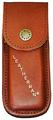 Чехол для мультитула LEATHERMAN 832595
