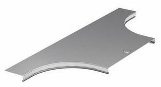 Крышка для кабельных лотков DKC 38365